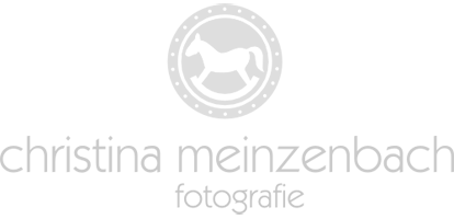 foto meinzenbach logo